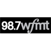 WFMT - 98.7 FM - Chicago, US