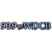WDCB - 90.9 FM - Chicago, US