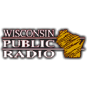 Larry Meiller on 88.9 WPR Ideas - WEPS - 40 kbps MP3