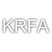 Classical Music (NWPR) on 91.7 NWPR Classical Music - KRFA-FM - 120 kbps MP3