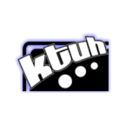 Josh Mandelstam on 90.1 KTUH - 32 kbps MP3