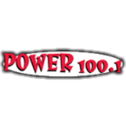 Power 100.1 - WPUP - 64 kbps MP3