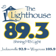 WECC-FM - The Lighthouse 89.3 - 89.3 FM - Folkston, US