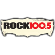 WNNX - Rock 100.5 - 100.5 FM - Atlanta, US