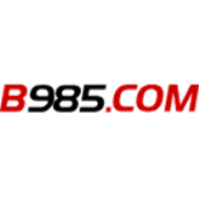 Tripp West on B98.5 FM - WSB-FM - 64 kbps MP3
