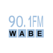 WABE-HD2 - WABE Classical - 90.1 FM - Atlanta, US