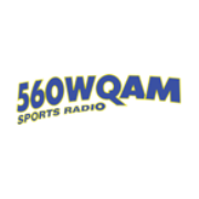 Hochman, Crowder and Krantz on 560 WQAM Sports Radio - 64 kbps MP3