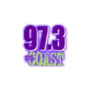 WFLC - The Coast - 97.3 FM - Miami, US