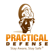 Practical Defense 211 - Women's Defense with Gila Hayes