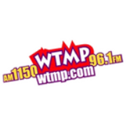 WTMP - 1150 AM - Egypt Lake, US
