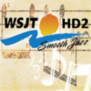 WSJT-HD2 - WSJT Smooth Jazz 98.7 HD 2 - 98.7 FM - Holmes Beach, US