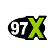 WSUN-FM - 97X - 97.1 FM - Holiday, US