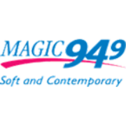WWRM - Magic 94.9 - 94.9 FM - Tampa, US
