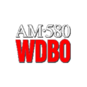 Russillo & Kanell on ESPN 580 Orlando - WDBO - 64 kbps MP3