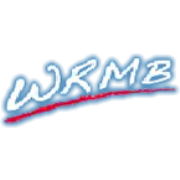 Chris Fabry Live! on 91.5 WRMB - W218BB - 64 kbps MP3