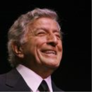 """Tony Bennett, Music History in Drag, & Reading """"On the Road"""" for the First Time <br />"""