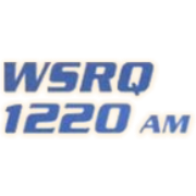 WSRQ - 32 kbps Windows Media