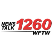 WFTW - 1260 AM - Fort Walton Beach, US