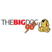 WDJR - The Big Dog - 96.9 FM - Enterprise, US