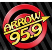 WRBA - Arrow 95.9 - 95.9 FM - Panama City, US