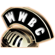 WWBC - 1510 AM - Cocoa, US