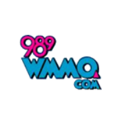 Hildi Brooks on 98.9 WMMO - 64 kbps MP3