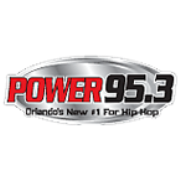 Ricky Padilla on Power 95.3 - WPYO - 64 kbps MP3