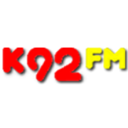 J.R. on K92.3 Orlando's Country - WWKA - 64 kbps MP3