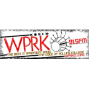 Brain Waves on 91.5 WPRK - 192 kbps MP3