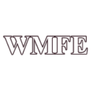 Classical 24 with Julie Amacher on 90.7 WMFE Classical - WMFE-HD2 - 56 kbps MP3