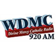 WDMC - 920 AM - Melbourne, US