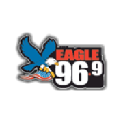 Todd Shannon on 96.9 The Eagle - WJGL - 64 kbps MP3