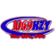 106.9 The Pulse - WPLL - 64 kbps MP3