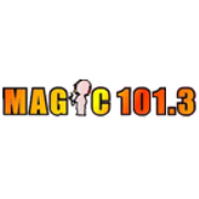 WTMG - Magic 101.3 - 101.3 FM - Gainesville-Ocala, US