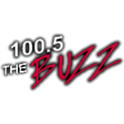 100.5 The Buzz - WHHZ - 64 kbps MP3