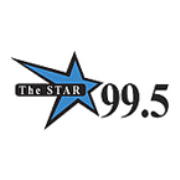 The Star 99.5 - 32 kbps MP3
