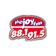 WHIJ - The Joy FM - 88.1 FM - Gainesville-Ocala, US