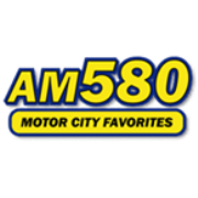 AM580 Music on AM580 - CKWW - 48 kbps MP3