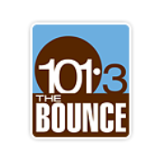 The BOUNCE - 48 kbps MP3