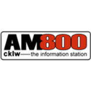CKLW Paid Programming on AM 800 CKLW - 48 kbps MP3