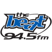 The Beat - 48 kbps MP3