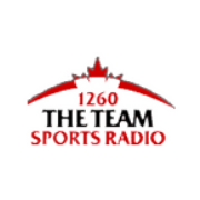 ESPN Radio on TSN Radio 1260 - CFRN - 40 kbps AAC