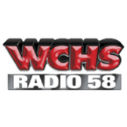 WCHS Ask The Expert on 580 WCHS - 64 kbps MP3