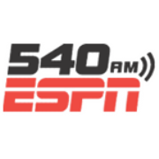 Mike and Mike on ESPN 540 - WAUK - 64 kbps MP3
