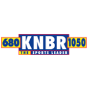 KNBR - 680 AM - San Francisco, US
