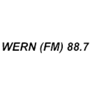 WERN - WPR News & Classical - 88.7 FM - Madison, US