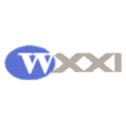 WXXI - 1370 AM - Rochester, US