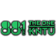 KNTU - The One - 88.1 FM - Dallas-Fort Worth, US