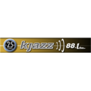 KKJZ - 88.1 FM - Los Angeles, US