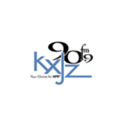All Things Considered on 90.9 Capital Public Radio - KXJZ - 48 kbps MP3